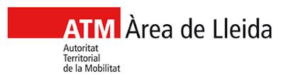 ATM Lleida