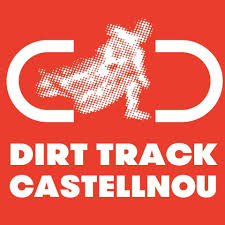 DIRT TRACK CASTELLNOU DE SEANA